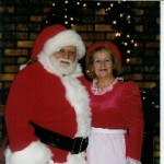 104_santa_and_mrs_claus