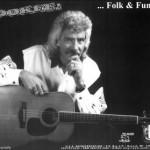 Folk and Fun