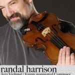 88_randalharrison